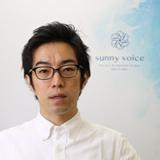sunny voice